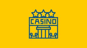 alla casino utan licens med casinospel